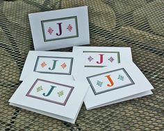 Stamps: Sophisticated Serifs, Tiny Tags Paper: whisper white Paper Size: A1 Ink: Too many Accessories: MISTI