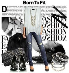 #womens fashion #outfit ideas #fashion ideas #womens outfits