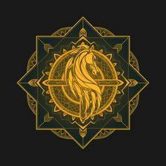 Shop Riders of Rohan lotr t-shirts designed by njonestees as well as other lotr merchandise at TeePublic. Lord Of The Rings Tattoo, Lotr Tattoo, The Legend Of Heroes, Ring Tattoos, Jrr Tolkien, Book Making, Middle Earth, The Hobbit, New Art