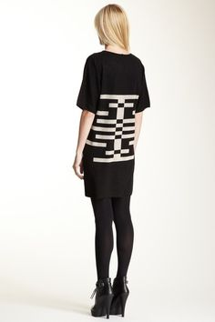The Portland Collection by Pendleton  Warm Springs Knit Dress:: 62% off!