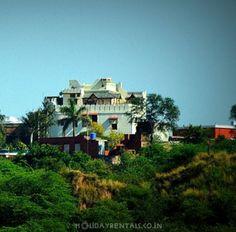 Homestay in Rupnagar