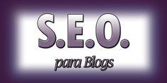 SEO para blog