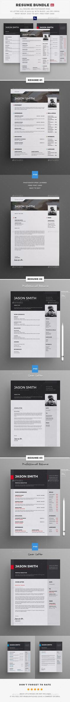 Sample Resume Download For Fresher Engineers%0A How to Write an Excellent Resume   Sample Template Example of Beautiful  Excellent Professional Curriculum Vitae   Resume   CV Format with Career O u