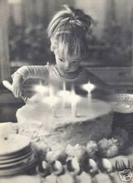 """Photo from """"The Lonely Doll"""" by Dare Wright. I have always admired her photography and all of """"The Lonely Doll"""" books."""