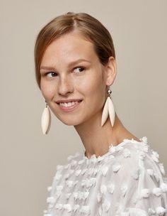 Jalava earrings