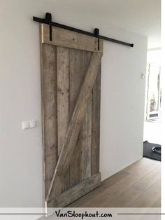 Bathroom – Home Decoration Decor, House Design, Home, Deco, House Inspiration, Home Deco, Interiors Dream, Doors, Barn Door