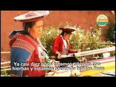 ▶ Programa: 'Para Quitarse el Sombrero' (Parte 02) - YouTube