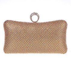 30957adaa77 Clutch Purse, Louis Vuitton Damier, Evening Bags, Fashion Brand, Clutches, Clutch  Bags, Handbags. Fawziya