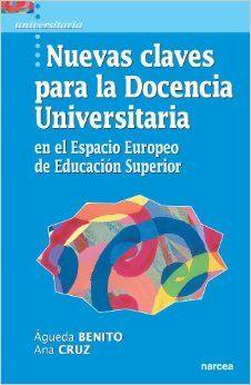 http://almena.uva.es/search~S1*spi?/tnuevas+claves+para+la+docencia+universitaria/tnuevas+claves+para+la+docencia+universitaria/1%2C1%2C3%2CB/frameset&FF=tnuevas+claves+para+la+docencia+universitaria+en+el+espacio+europeo+de+educacion+superior&3%2C%2C3