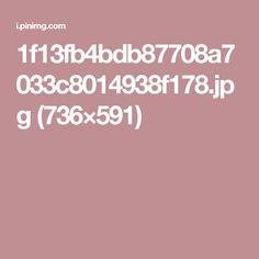 1f13fb4bdb87708a7033c8014938f178.jpg (736×591)