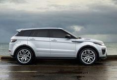 range-rover-evoque-2016 (10)