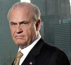 Un acteur de  New York Police Judiciaire est décédé