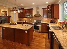 10x12 kitchens | Our Small Kitchen Remodel - Kitchen ...