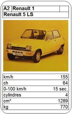 Carros Suv, Alpine Renault, Top Trumps, I Series, Vintage Games, Old Cars, Peugeot, Hot Wheels, Card Games