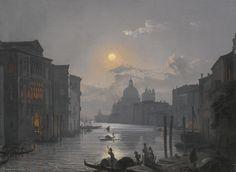 Венеция... Сон проплывал, и таял, и кончался.... Обсуждение на LiveInternet - Российский Сервис Онлайн-Дневников
