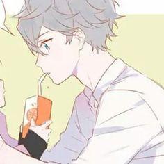 Where stories live Anime Love Couple, Manga Couple, Couple Cartoon, Cute Anime Couples, Sad Anime, Anime Chibi, Kawaii Anime, Anime Guys, Anime Art