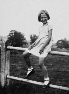 Audrey Hepburn-1936- De tumbrl