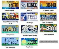 147 Best State License Plates Images Licence Plates License
