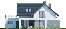Ina II Oregon Coast, Outdoor Decor, House Ideas, Home Decor, My Dream House, Projects, House, Decoration Home, Room Decor