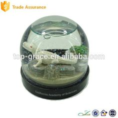 Decorative Plastic Water Snow Globe Souvenirs Photo, Detailed about Decorative Plastic Water Snow Globe Souvenirs Picture on Alibaba.com.