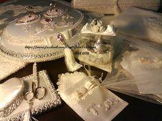 nişantepsisi,yüzüktepsisi,wedding,events,persianwedding,