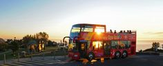 Must See & Do and tourist attractions in Cape Town and the Western Cape. Red Bus, Cape Town, Attraction, Westerns, To Go, City, Places, Om, Cities