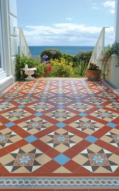 Retro-Victorian-Floor-Tiles-master-tiles-515