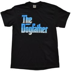 Men's T-Shirt XXlarge Dog Father L.A. Imprints http://www.amazon.com/dp/B00JR5C31S/ref=cm_sw_r_pi_dp_hj8kwb1B2SKEP