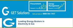 If you shuffering from gas and electricity high bills then you should visit get solution energy broker.Energy Broker helps you reduce your gas and electricity usage and costs.call us on 02476 470 700 to assist you with best solution.