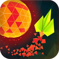 Gravity Galaxy v1.02 (Mod Apk Money) Intergalactic planet hopping puzzler.  Speed through space curving around blazing stars and evade alien lasers in your goal to reach planet Earth. Simple one touch controls allow you to effortlessly launch between worlds. Solve challenging puzzles and collect unique rewards. Test your reflexes and timing as you outrun giant stars then harness the power of gravity to fly back home.  Packed with many levels challenges and zones including an exciting bonus…