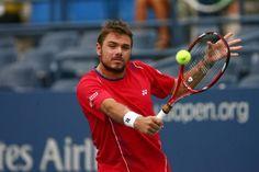 Murray – Wawrinka ATP World Tour Finals Londra: Pronostico e dove vederla
