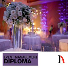 Event Planning at Trump Hotel Panama Dining Etiquette, Meeting Planner, Panama City Panama, Event Management, Wedding Gallery, Wedding Events, Weddings, Plan Your Wedding, Event Decor