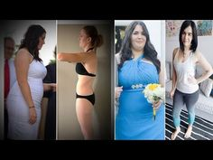 THE FASTEST WAY TO BURN BELLY FAT! 1 Cup Before Bed Shrinks Belly Fat While Sleeping Deeply - YouTube Remove Belly Fat, Burn Belly Fat, Before Bed, Prom Dresses, Formal Dresses, 1 Cup, Burns, Sleep, Youtube