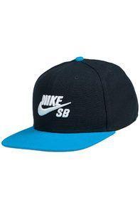 97b28bd083f5c Nike SB Icon Snapback Pro Hat 16Fall