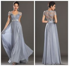 Evening Pant Suits For Weddings | ... Evening Dress Lace Mother of the Bride Women's Wedding Pant Suits