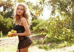 a13bf73d4eb8d 12 Best Under Wear images | Beautiful Women, Beautiful lingerie ...