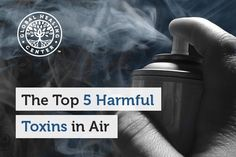 The Top 5 Toxins from Indoor Air Wellness Fitness, Wellness Tips, Fitness Nutrition, Health And Wellness, Good Healthy Recipes, How To Stay Healthy, Good Health Quotes, Hiit Workout Routine, Detox Program