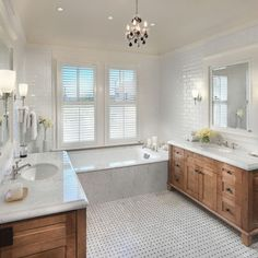 Bathroom Design, Pictures, Remodel, Decor and Ideas - page 53