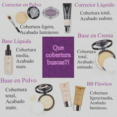 QUE TIPO DE COBERTURA BUSCAS???   https://www.youniqueproducts.com/themakeuplatino/products/landing  #foundation #makeup #beautiful #eyebrows #beauty #fashion #eyes #concealer #eyeliner #lips #cosmetic #eyeshadow #tar #palettes #powder #lipstick #glitter #lashes #glue #primers #instamakeup #gloss #crease #makeupartist #base #tflers #loveit #cosmetics #lip #motd