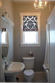 Google Image Result for http://st.houzz.com/simgs/ccc19b450f67bc92_4-0204/traditional-roman-blinds.jpg