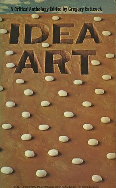 IDEA ART: A CRITICAL ANTHOLOGY Gilbert & George, James Lee, Conceptual Art, Contemporary Paintings, 2000s, Image, Concept Art, Contemporary Art Paintings