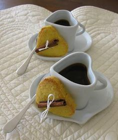 Coffee Lover ~~ knowyourgrinder.com #coffee #coolstuff #coffeegrinders