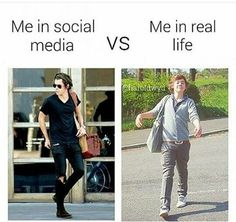 Find images and videos about funny, one direction and Harry Styles on We Heart It - the app to get lost in what you love. One Direction Fotos, One Direction Fandom, One Direction Wallpaper, One Direction Pictures, I Love One Direction, Harry Styles Memes, Harry Styles Cute, Harry Styles Pictures, Harry Styles Imagines