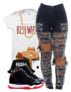 """""""#Bish Whet"""" by chanelesmith51167 ❤ liked on Polyvore featuring art"""