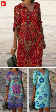 Dress Up Wardrobe, Casual Dresses Plus Size, Vestidos Zara, Cool Outfits, Fashion Outfits, African Fashion Dresses, Diy Dress, Dress Patterns, Clothes For Women