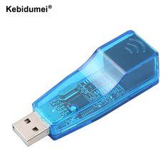 Amazon.com: Shanhai® 16 Ports <b>4g LTE</b> 3g <b>Modem</b> Pool <b>USB</b> ...