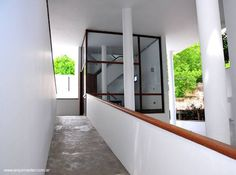 Casa+Curutchet+primera+rampa+de+acceso.jpg (876×650)