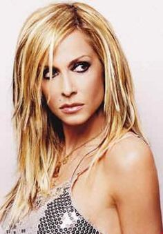 Anna Vissi My Love Song, Paperback Writer, Adventure Novels, Cool Pictures, Greek, Actors, Long Hair Styles, Anna, Eyes