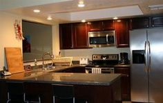 Vacation rental in Phoenix from VacationRentals.com! #vacation #rental #travel