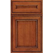 Classic Cherry Black Glaze | For The Home | Pinterest | Glaze And Kitchen  Cabinet Doors